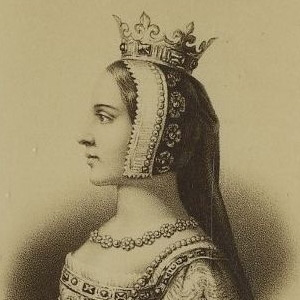 Jeanne de Boulogne